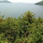 The Dreaded kenyan Ugingo Island that Nobody has ever visited.
