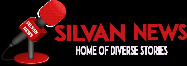 Silvan News- Home of Diverse Stories