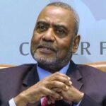 Zanzibar: First Vice President Maalim Seif Sharif passes on weeks after suffering from Corona