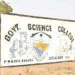 Nigeria School Attack: Gunmen kills one student and abducts 42.