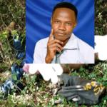 Missing Siaya ex-pastor David Odie found dead, dumped in bushes.
