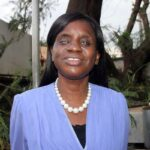 """Mary Atieno Ominde; """"Adam na Eva"""" singer's biography and teachings."""