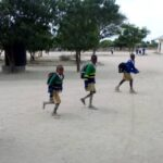 Tanzania: Pupils at Endiamtu Primary flee for fear of Covid-19 Vaccine