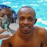 Omwiti wa Mwiti: Man succumbs to Covid-19 hours after appealing for help
